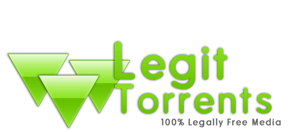 Search Legal Torrents